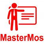 Logo MasterMOS