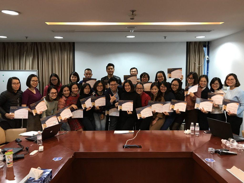 24_Lop Excel MBB Khoi Tai chinh ke toan_20191208