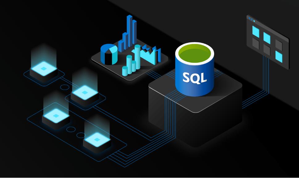 Hoc SQL mien phi cung chuyen gia