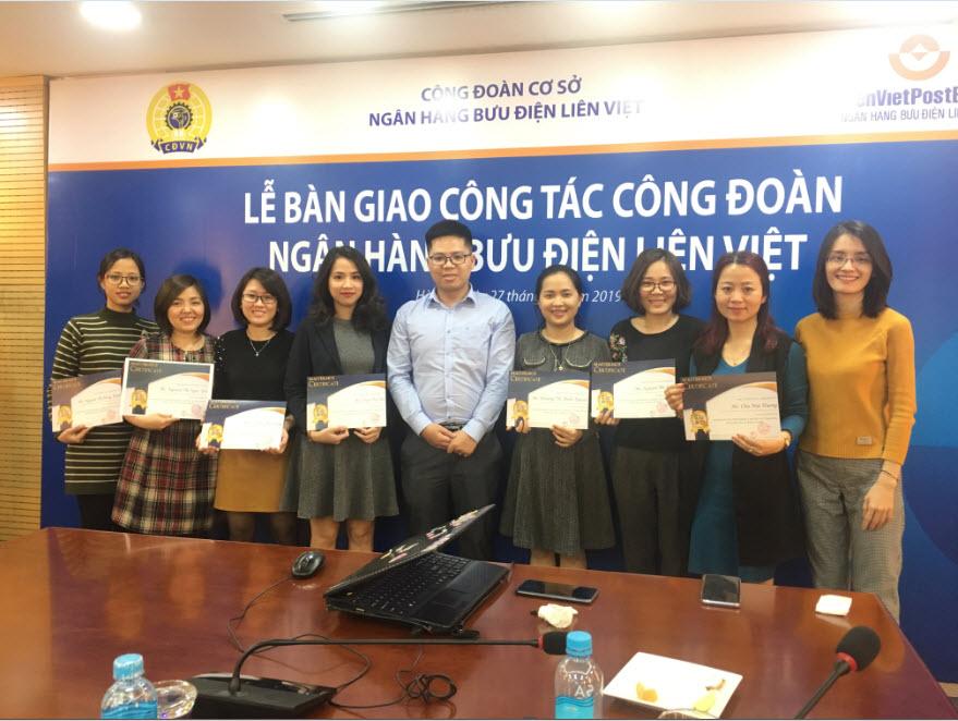 Lop Ngan hang Lien Viet_K1_20190227_Resize
