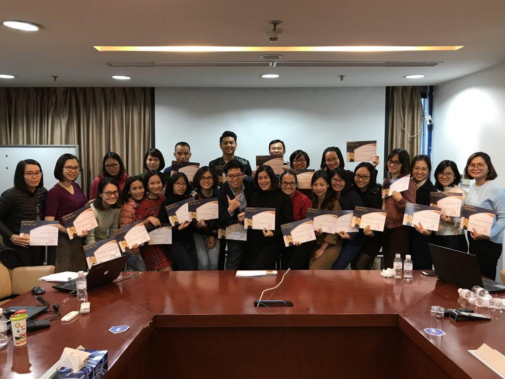 Lop SQL MBB khoi Tai chinh ke toan_20191207_2