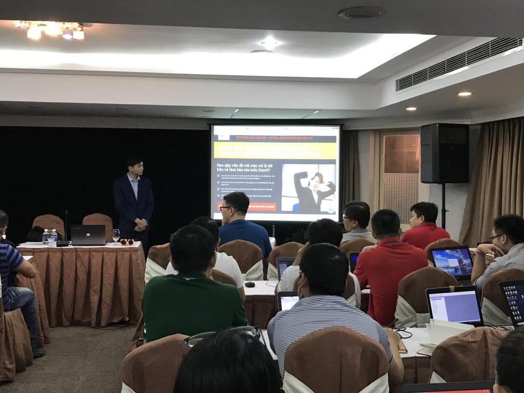 Lop SQL VCB mien Nam_20191130