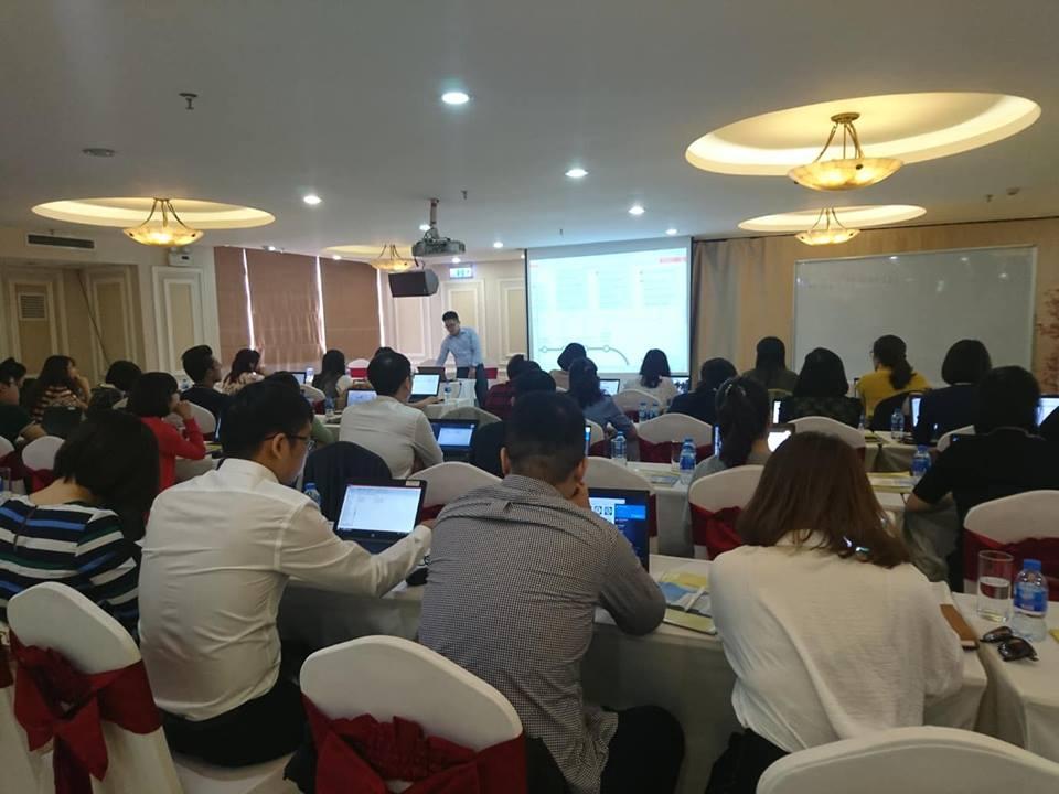 Lop Excel nang cao VCB Ha Noi_20181103_1