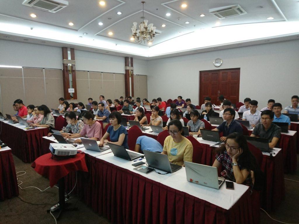 Lop Excel VCB mien Nam thu hai_20181216_2