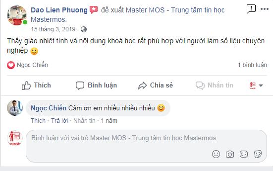Fanpage_Fb_Cam nhan hoc vien_4