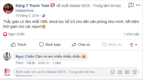 Fanpage_Fb_Cam nhan hoc vien_6